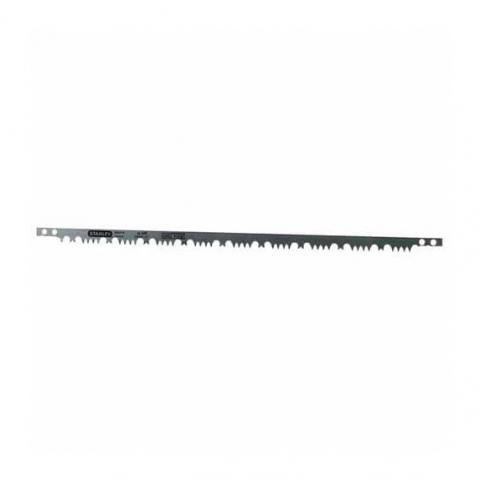 Купить инструмент Stanley Полотно для лучковой пилы STANLEY 1-15-446 фирменный магазин Украина. Официальный сайт по продаже инструмента Stanley