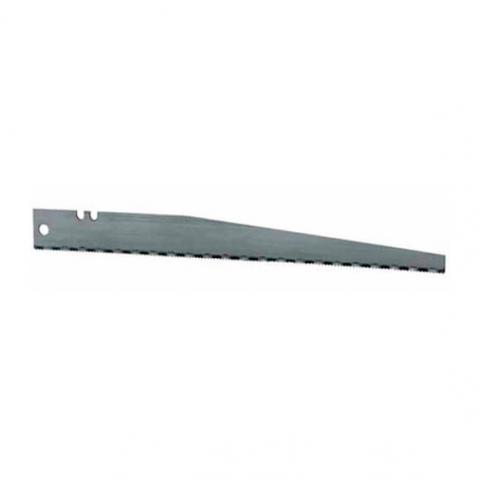 Купить инструмент Stanley Полотно ножовочное STANLEY 0-15-277 фирменный магазин Украина. Официальный сайт по продаже инструмента Stanley