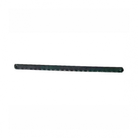 Купить инструмент Stanley Полотно ножовочное STANLEY 3-15-905 фирменный магазин Украина. Официальный сайт по продаже инструмента Stanley