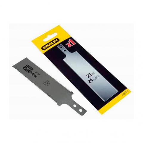 Купить инструмент Stanley Полотно запасное для STANLEY 3-20-331 фирменный магазин Украина. Официальный сайт по продаже инструмента Stanley