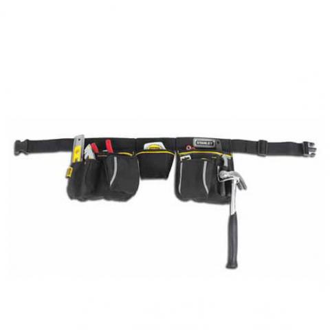 Купить инструмент Stanley Пояс STANLEY 1-96-178 фирменный магазин Украина. Официальный сайт по продаже инструмента Stanley