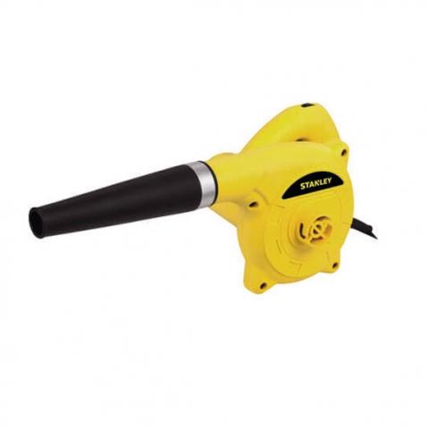 Купить инструмент Stanley Пылесос STANLEY STPT600ы фирменный магазин Украина. Официальный сайт по продаже инструмента Stanley