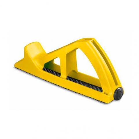 Купить инструмент Stanley Рашпиль STANLEY 5-21-103 фирменный магазин Украина. Официальный сайт по продаже инструмента Stanley