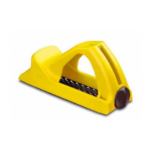 Купить инструмент Stanley Рашпиль STANLEY 5-21-104 фирменный магазин Украина. Официальный сайт по продаже инструмента Stanley
