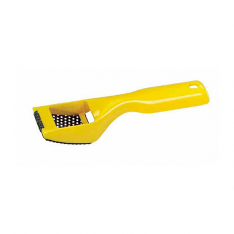 Купить инструмент Stanley Рашпиль STANLEY 5-21-115 фирменный магазин Украина. Официальный сайт по продаже инструмента Stanley