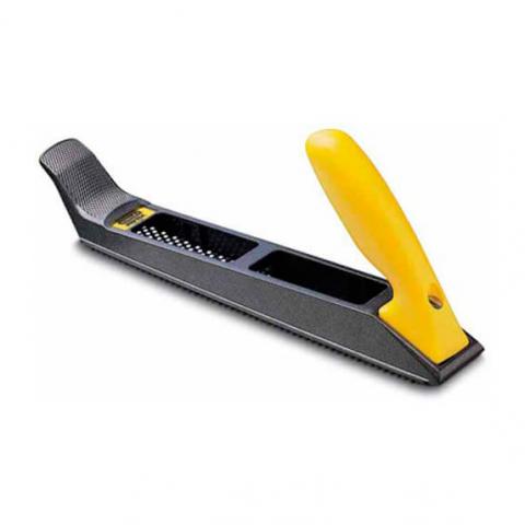 Купить инструмент Stanley Рашпиль STANLEY 5-21-122 фирменный магазин Украина. Официальный сайт по продаже инструмента Stanley