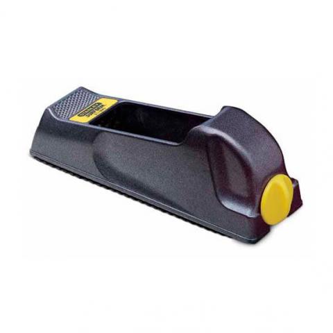Купить инструмент Stanley Рашпиль STANLEY 5-21-399 фирменный магазин Украина. Официальный сайт по продаже инструмента Stanley