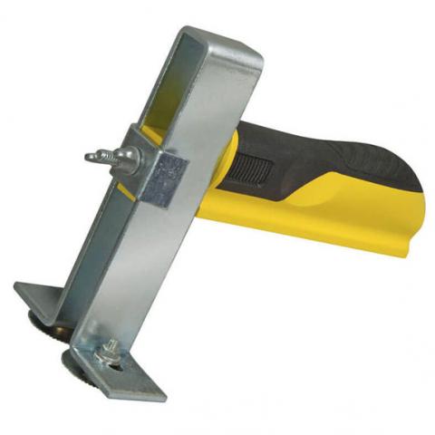 Купить инструмент Stanley Рейсмус-резак STANLEY STHT1-16069 фирменный магазин Украина. Официальный сайт по продаже инструмента Stanley