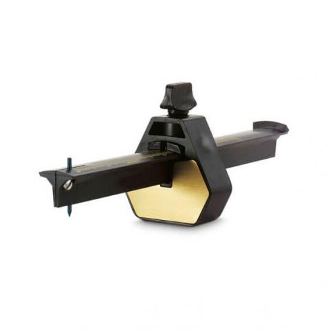 Купить инструмент Stanley Рейсмус STANLEY 2-47-064 фирменный магазин Украина. Официальный сайт по продаже инструмента Stanley