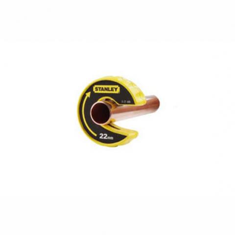 Купить инструмент Stanley Резак STANLEY 0-70-445 фирменный магазин Украина. Официальный сайт по продаже инструмента Stanley