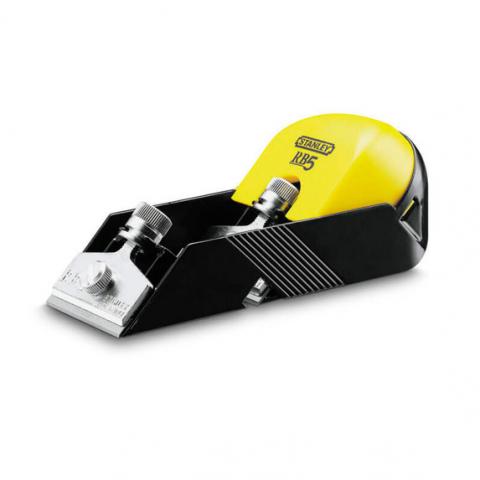 Купить инструмент Stanley Рубанок торцевой STANLEY 0-12-105 фирменный магазин Украина. Официальный сайт по продаже инструмента Stanley