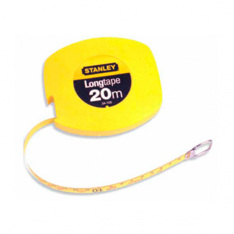 Купить инструмент Stanley Рулетка измерительная STANLEY 0-34-105 фирменный магазин Украина. Официальный сайт по продаже инструмента Stanley