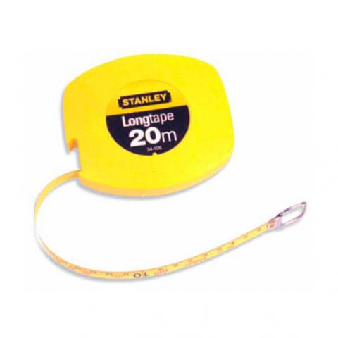 Купить инструмент Stanley Рулетка измерительная STANLEY 0-34-108 фирменный магазин Украина. Официальный сайт по продаже инструмента Stanley
