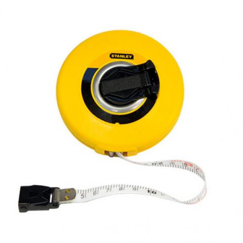 Купить инструмент Stanley Рулетка измерительная STANLEY 0-34-296 фирменный магазин Украина. Официальный сайт по продаже инструмента Stanley