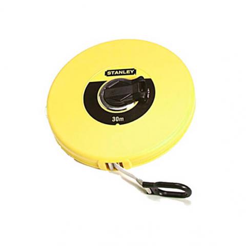 Купить инструмент Stanley Рулетка измерительная STANLEY 0-34-297 фирменный магазин Украина. Официальный сайт по продаже инструмента Stanley