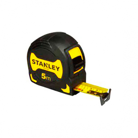 Купить инструмент Stanley Рулетка измерительная STANLEY STHT0-33561 Характеристики Рулетка измерительная STANLEY STHT0-33561фирменный магазин Украина. Официальный сайт по продаже инструмента Stanley