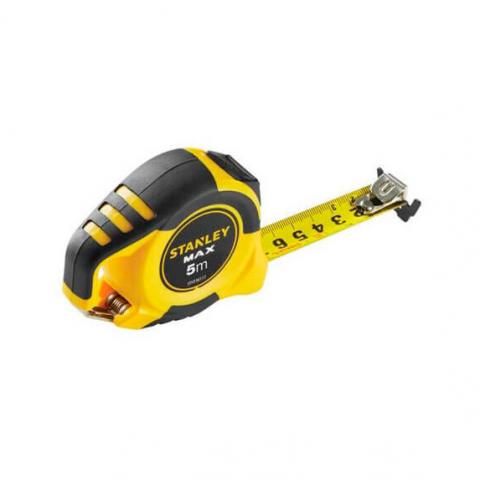 Купить инструмент Stanley Рулетка измерительная STANLEY STHT0-36117 фирменный магазин Украина. Официальный сайт по продаже инструмента Stanley