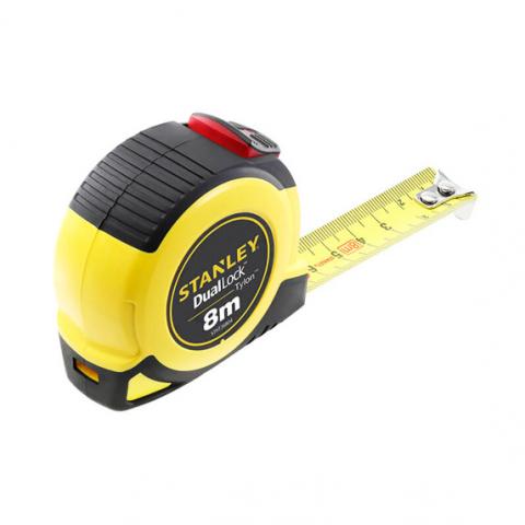 Купить инструмент Stanley Рулетка измерительная STANLEY STHT36804-0 фирменный магазин Украина. Официальный сайт по продаже инструмента Stanley
