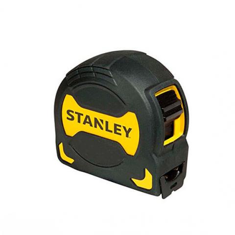 Купить инструмент Stanley Рулетка измерительная TYLON™ GRIP TAPE STANLEY STHT0-33559 фирменный магазин Украина. Официальный сайт по продаже инструмента Stanley