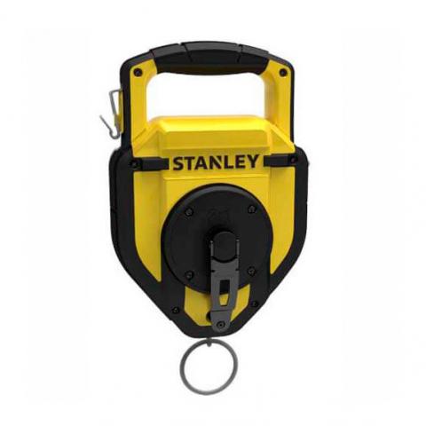 Купить инструмент Stanley Шнур разметочный STANLEY STHT0-47347 фирменный магазин Украина. Официальный сайт по продаже инструмента Stanley