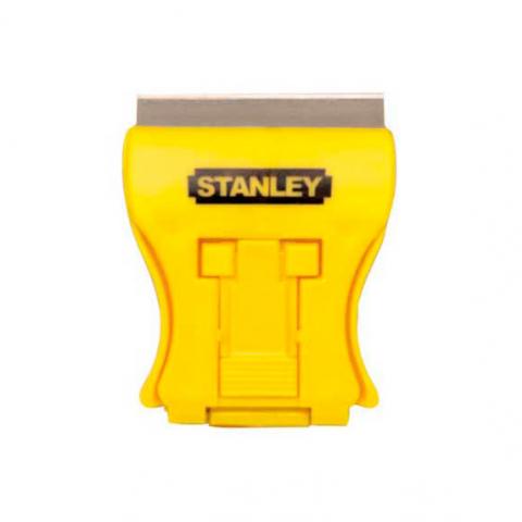 Купить инструмент Stanley Скребок-мини STANLEY 0-28-218 фирменный магазин Украина. Официальный сайт по продаже инструмента Stanley