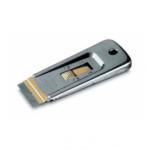 Купить инструмент Stanley Скребок STANLEY 0-28-500 фирменный магазин Украина. Официальный сайт по продаже инструмента Stanley