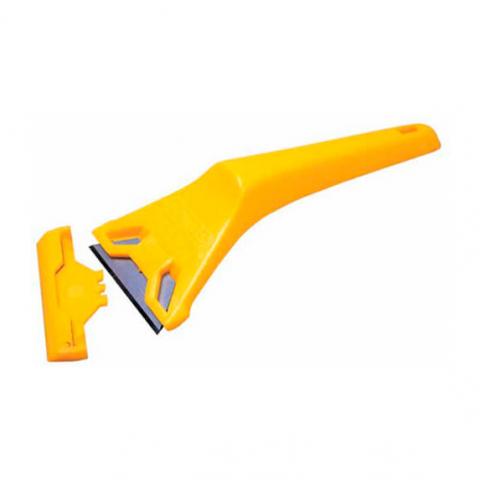 Купить инструмент Stanley Скребок STANLEY 0-28-590 фирменный магазин Украина. Официальный сайт по продаже инструмента Stanley