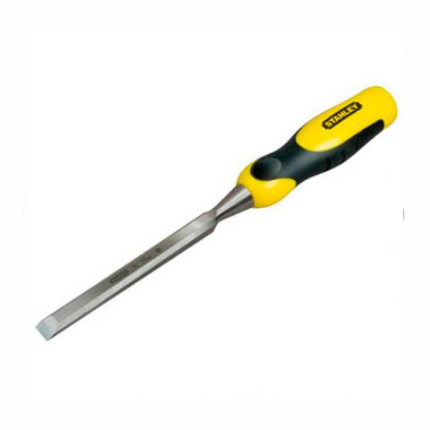 Купить инструмент Stanley Стамеска STANLEY 0-16-875 фирменный магазин Украина. Официальный сайт по продаже инструмента Stanley