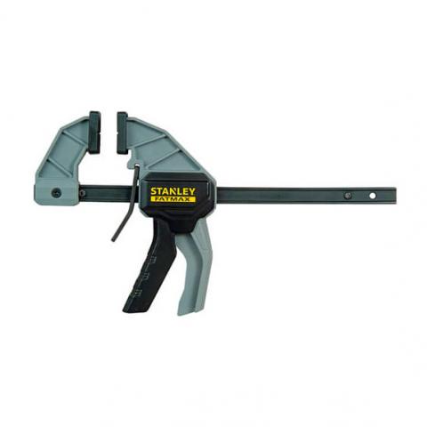 Купить инструмент Stanley Струбцина STANLEY FMHT0-83233 фирменный магазин Украина. Официальный сайт по продаже инструмента Stanley