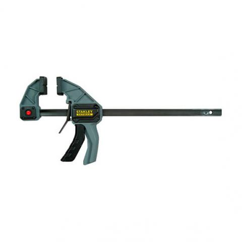 Купить инструмент Stanley Струбцина STANLEY FMHT0-83236 фирменный магазин Украина. Официальный сайт по продаже инструмента Stanley