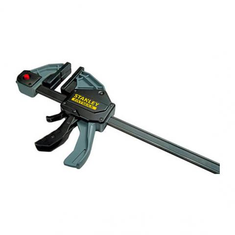 Купить инструмент Stanley Струбцина STANLEY FMHT0-83240 фирменный магазин Украина. Официальный сайт по продаже инструмента Stanley