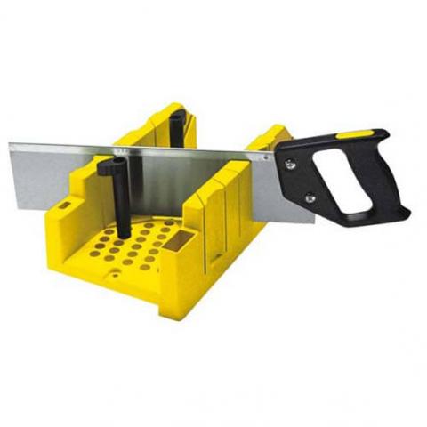 Купить инструмент Stanley Стусло STANLEY 1-20-600 фирменный магазин Украина. Официальный сайт по продаже инструмента Stanley