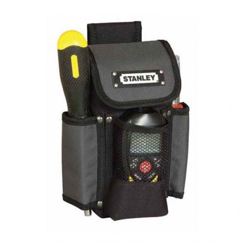 Купить инструмент Stanley Сумка STANLEY 1-93-329 фирменный магазин Украина. Официальный сайт по продаже инструмента Stanley