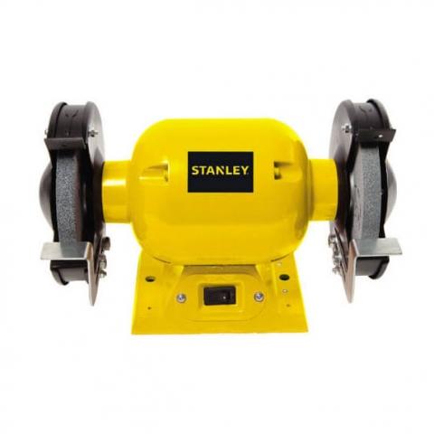 Купить инструмент Stanley Точило STANLEY STGB3715 фирменный магазин Украина. Официальный сайт по продаже инструмента Stanley