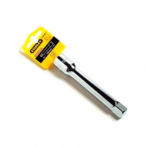 Купить инструмент Stanley Удлинитель STANLEY 4-86-408 фирменный магазин Украина. Официальный сайт по продаже инструмента Stanley