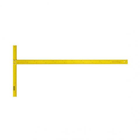 Купить инструмент Stanley Угольник Т-образный STANLEY STHT1-05894 фирменный магазин Украина. Официальный сайт по продаже инструмента Stanley