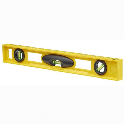 Купить инструмент Stanley Уровень STANLEY 1-42-474 фирменный магазин Украина. Официальный сайт по продаже инструмента Stanley