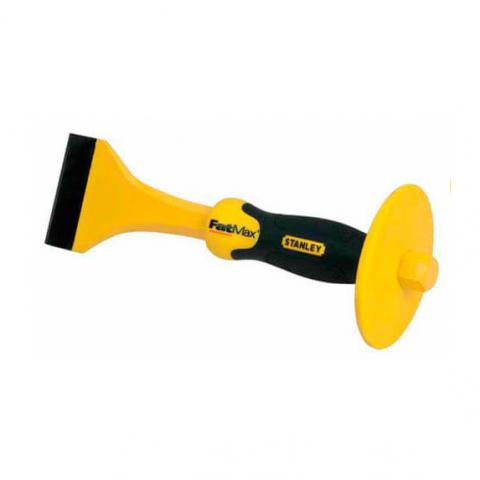 Купить инструмент Stanley Зубило для половой доски STANLEY 4-18-331 фирменный магазин Украина. Официальный сайт по продаже инструмента Stanley
