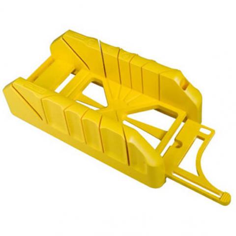 Купить инструмент Stanley Стусло STANLEY 1-19-212 фирменный магазин Украина. Официальный сайт по продаже инструмента Stanley