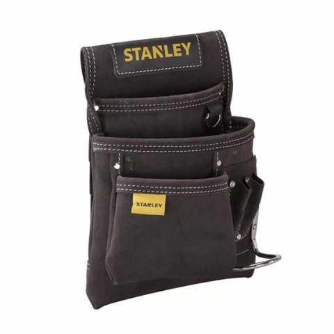 Купить Сумка для инструмента STANLEY STST1-80114. Инструмент DeWALT Украина, официальный фирменный магазин