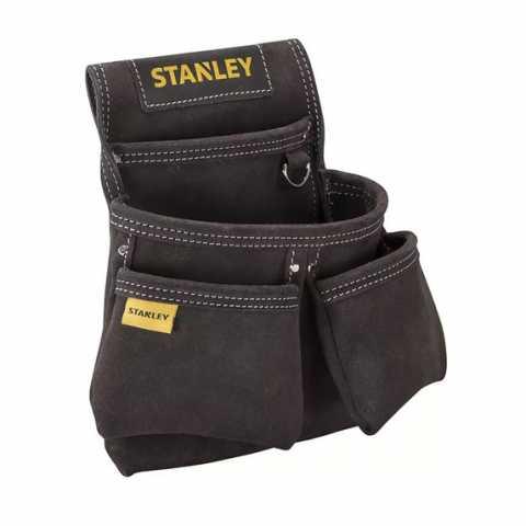 Купить Сумка для инструмента STANLEY STST1-80116. Инструмент DeWALT Украина, официальный фирменный магазин