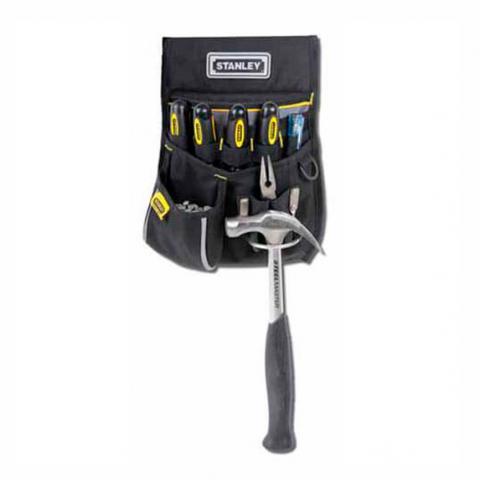 Купить инструмент Stanley Сумка STANLEY 1-96-181 фирменный магазин Украина. Официальный сайт по продаже инструмента Stanley