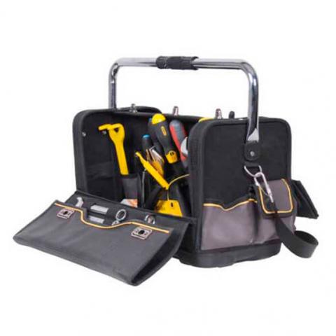 Купить инструмент Stanley Сумка STANLEY FMST1-70719 фирменный магазин Украина. Официальный сайт по продаже инструмента Stanley
