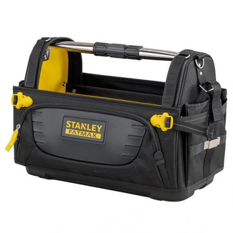 Купить инструмент Stanley Сумка STANLEY FMST1-80146 фирменный магазин Украина. Официальный сайт по продаже инструмента Stanley