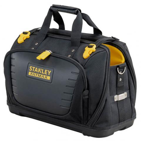 Купить инструмент Stanley Сумка STANLEY FMST1-80147 фирменный магазин Украина. Официальный сайт по продаже инструмента Stanley