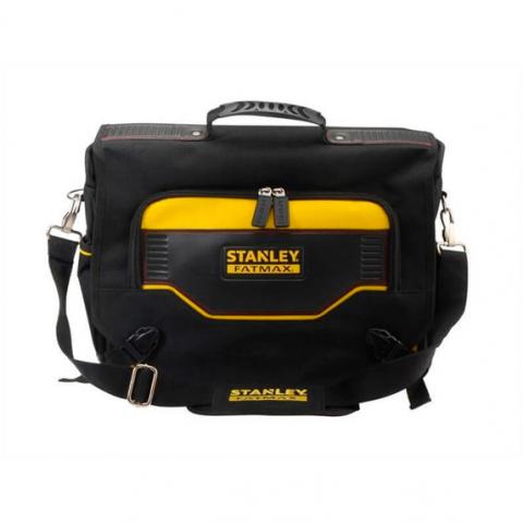 Купить инструмент Stanley Сумка STANLEY FMST1-80149 фирменный магазин Украина. Официальный сайт по продаже инструмента Stanley