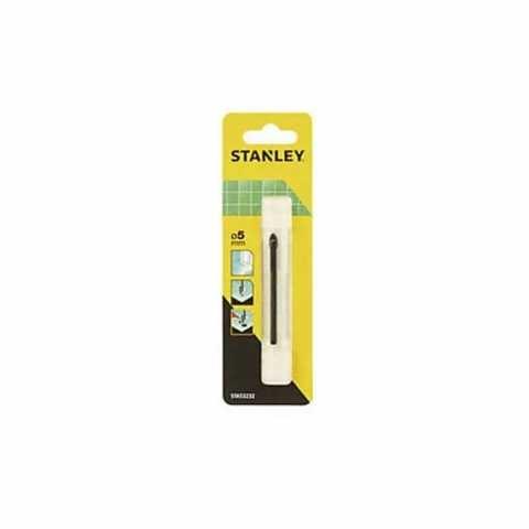 Купить Сверло по плитке стеклу STANLEY STA53232. DeWALT Украина, официальный фирменный магазин
