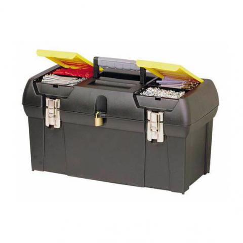 Купить инструмент Stanley Дисковые пилы фирменный магазин Украина. Официальный сайт по продаже инструмента Stanley