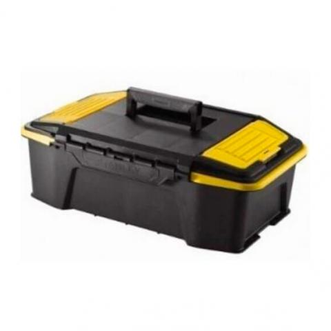 Купить инструмент Stanley Ящик системы хранения STANLEY STST1-71964 фирменный магазин Украина. Официальный сайт по продаже инструмента Stanley