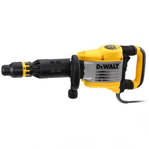 Купить инструмент DeWALT Молоток отбойный DeWALT D25951K фирменный магазин Украина. Официальный сайт по продаже инструмента DeWALT